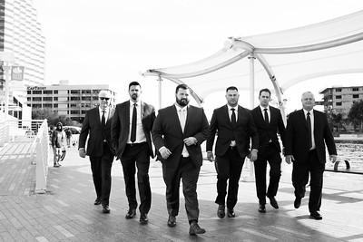 website wedding 2 (5 of 16)