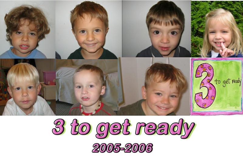 2005-10-05 ba colage1 copy