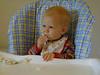 EatingCake1