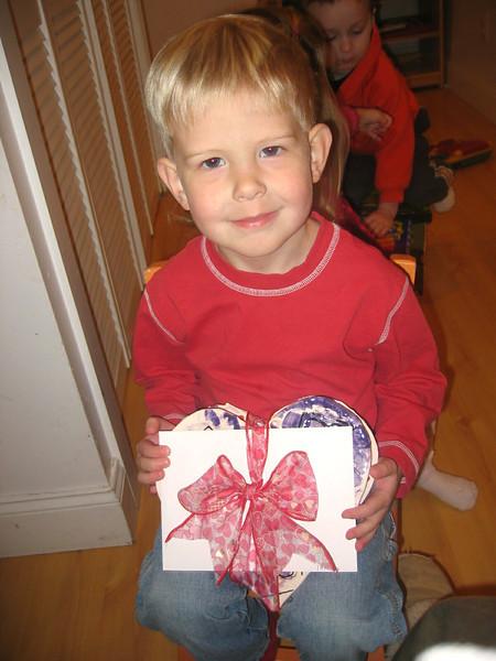 2006-02-14 3TGR Valentine's Day (01)