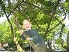 2006-05-11 3TGR (04)
