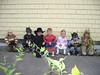 2005-10-27 3TGR (14) Group shot at halloween