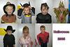 2005-10-31 3TGR Halloween cloage