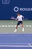 Roger Federer, Former World Ranking # 1