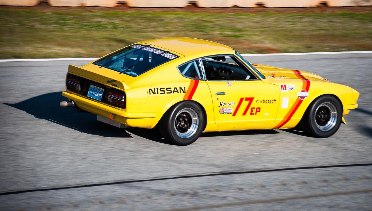 2018 Mitty Nissan-2