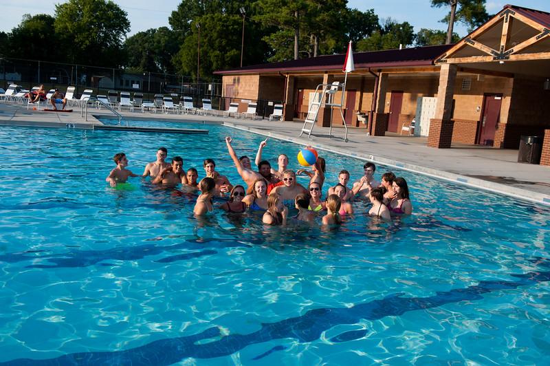 14SrSwimParty-91.jpg