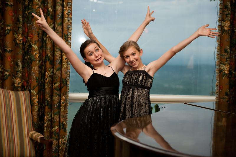 www.IbachPhotography.com