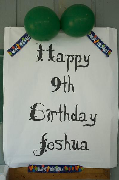 Joshua's 9th Birthday-1.jpg