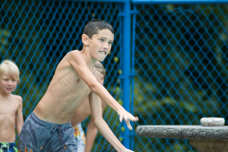 Joshua's 9th Birthday-96.jpg