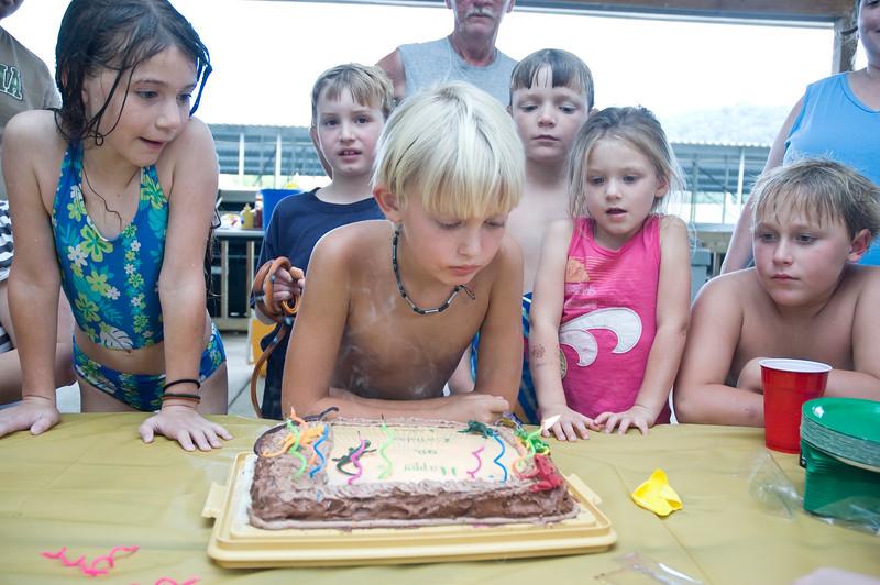 Joshua's 9th Birthday-238.jpg
