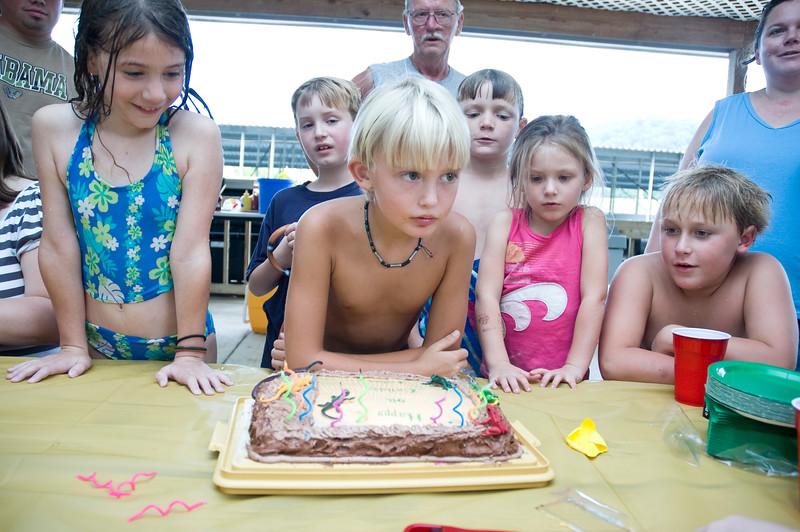 Joshua's 9th Birthday-239.jpg