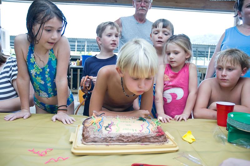 Joshua's 9th Birthday-237.jpg