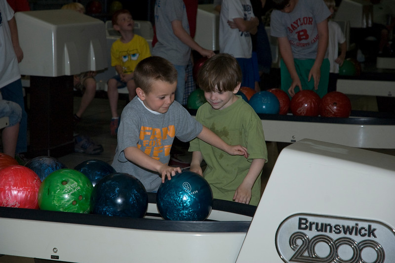 Mighty Warrior Bowling Party-18.jpg