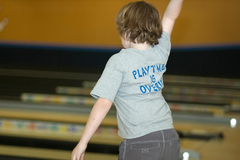Mighty Warrior Bowling Party-40.jpg