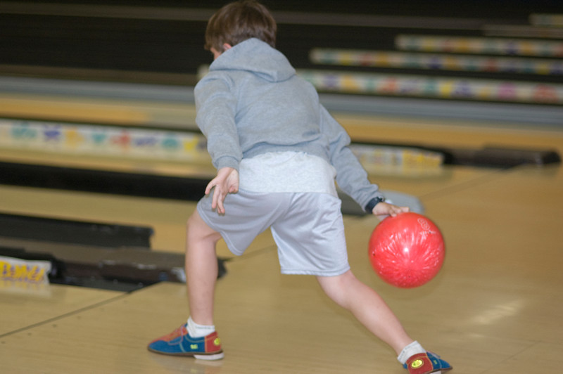 Mighty Warrior Bowling Party-38.jpg