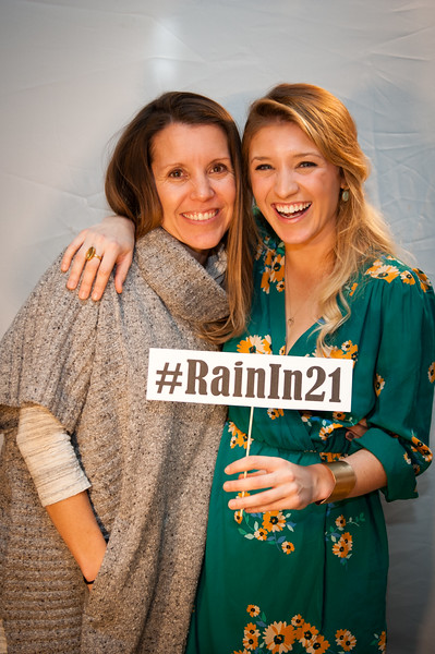 #RainIn21-52.jpg