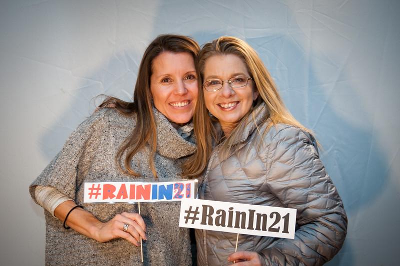 #RainIn21-49.jpg
