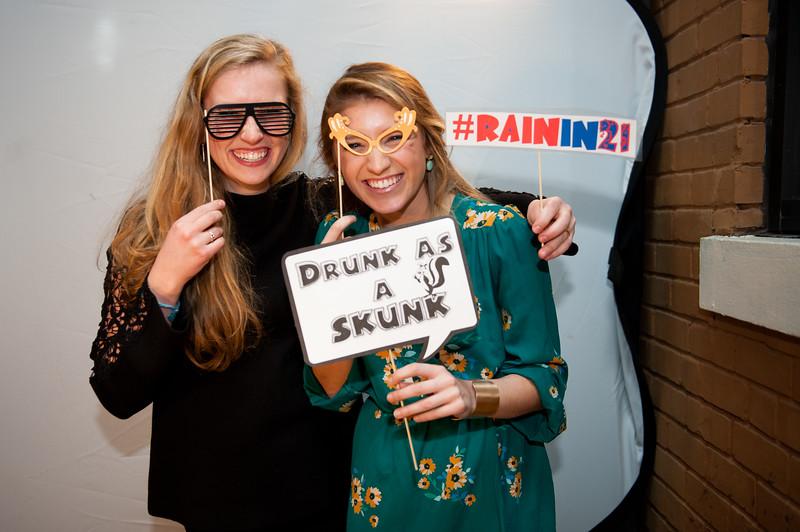 #RainIn21-37.jpg
