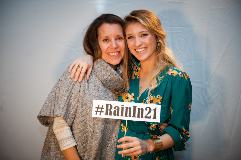 #RainIn21-51.jpg