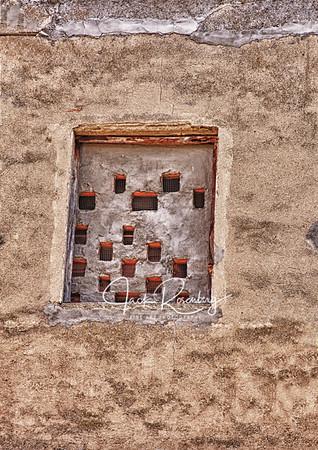 """Window With Windows"""
