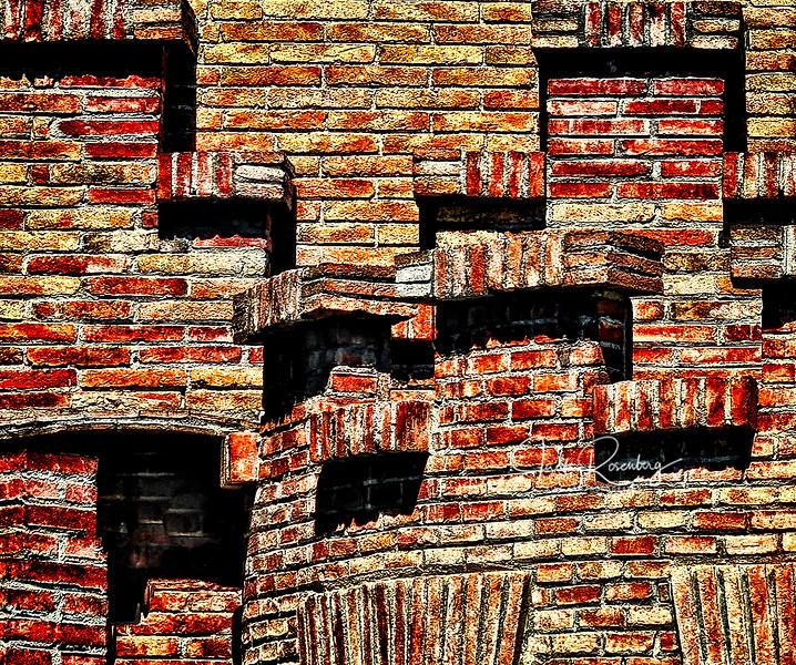 """""""Bricks"""""""