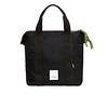 Freddie Backpack; Front. Ibiza Rocks X Knomo 42-101-BLK