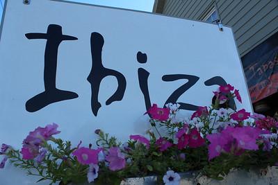 Ibiza Patio 06-21-2016