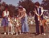 Photo taken in 1976