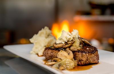 Steaks-Chops-Chicken
