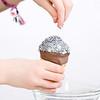ice cream microphone-full-1440S