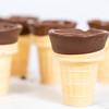 ice cream microphone-full-1413O