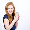ice cream microphone-full-1329B