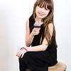 ice cream microphone-full-1354G