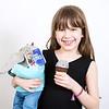 ice cream microphone-full-1342D