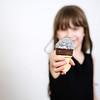ice cream microphone-full-1347E