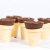 ice cream microphone-full-1418P