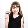 ice cream microphone-full-1348F