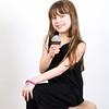 ice cream microphone-full-1356H