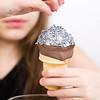 ice cream microphone-full-1433R