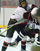 Saugus vs Peabody 09-23-05-002filtps