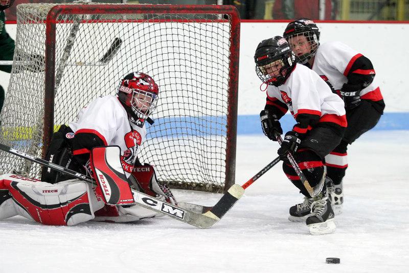 Saugus vs Billerica 04-09-06 041filtps