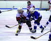 Saugus vs Methuen 12-19-05- 026filtps2