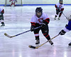 Saugus vs Methuen 12-19-05- 003filtps2