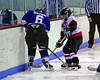 Saugus vs Methuen 12-19-05- 018filtps2