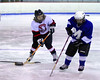 Saugus vs Methuen 12-19-05- 014filtps2