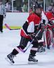 Saugus vs Waltham 11-08-08 097_filteredps