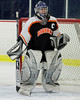 Beverly vs Marblehead 12-12-09-097_filteredps