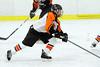Beverly vs Pingree 12-12-09-022_filteredps