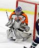 Beverly vs Pingree 12-12-09-049_filteredps
