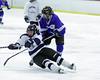Medford vs Nighthawks 03-23-10-014_filteredps